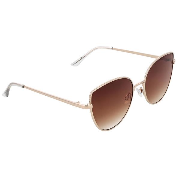 Sonnenbrille - Sunshine Greetings
