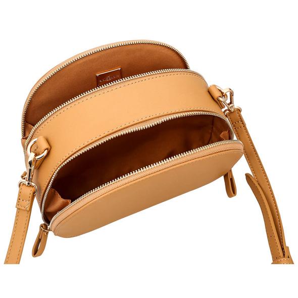 Tasche - Easy Elegance