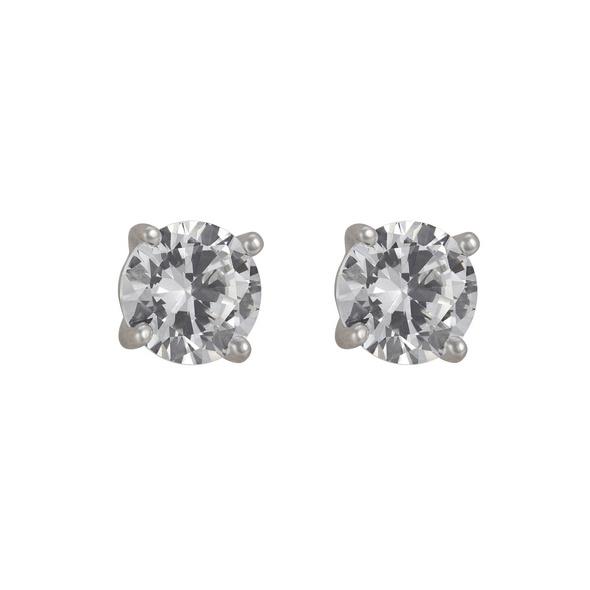 Set - Fine Silver