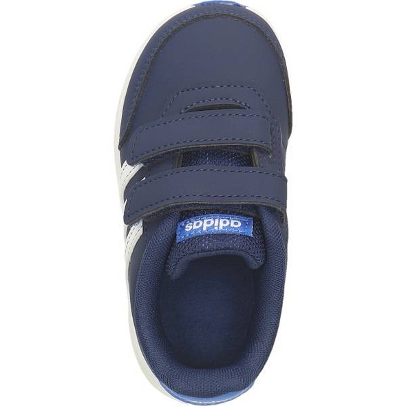 Modell: ADIDAS KINDER LAUFLERN-SNEAKER VS SWITCH 2