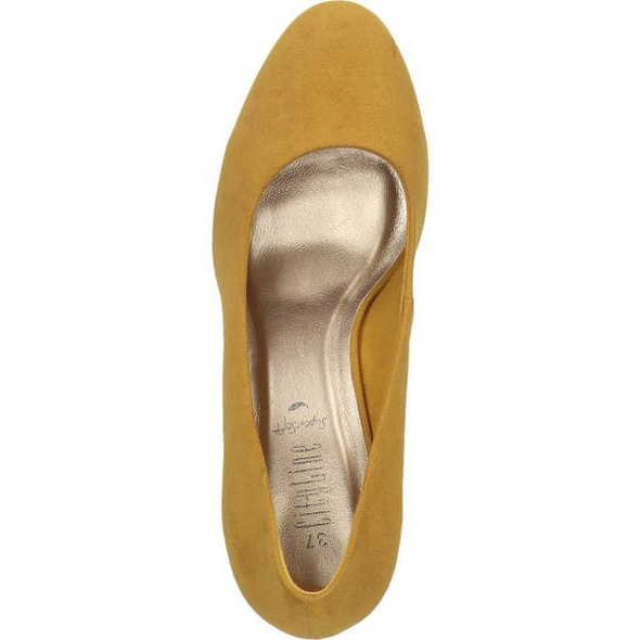Modell: CITYLINE WOMEN DAMEN PUMPS