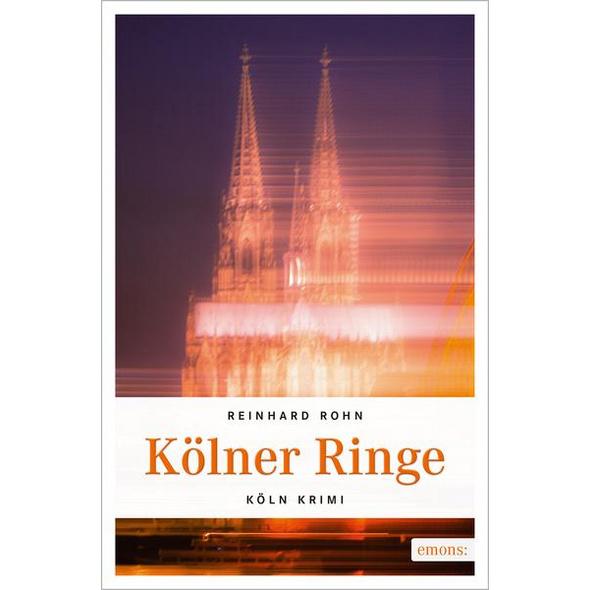 Kölner Ringe