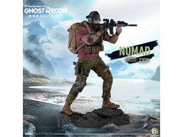 Tom Clancy's Ghost Recon Breakpoint - Figur Nomad