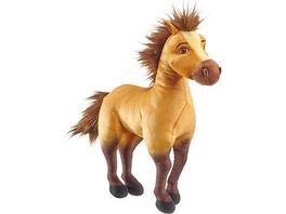 Spirit Pferd, 35 cm