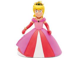 Tonies - Bibi Blocksberg - Prinzessinnen von Thunderstorm