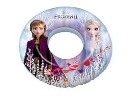 Frozen Schwimmring