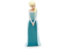 Tonies - Disney Die Eiskönigin