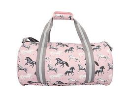 Miss Melody Sporttasche LOVELY HORSES