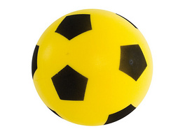 Super Softball 20 cm, sortiert