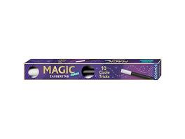 Magic Zauberstab