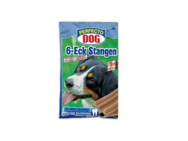 Eck Stangen